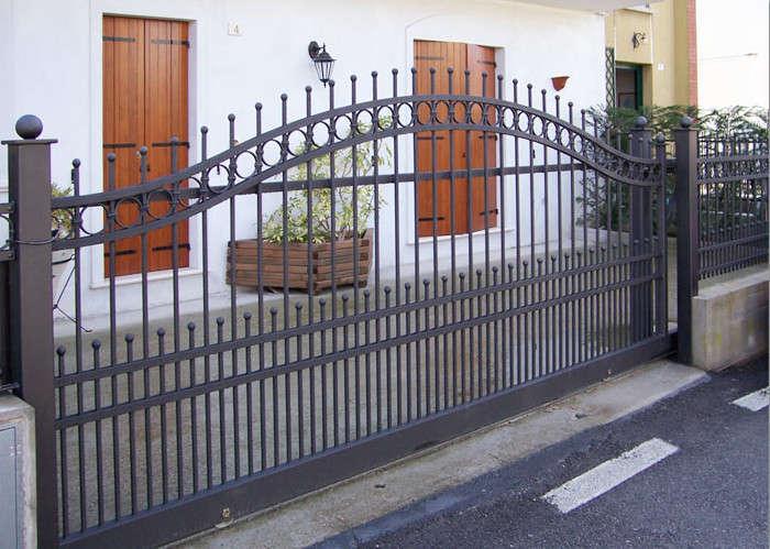 cancello-scorrevole-como-zincato