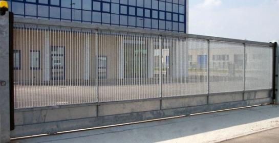cancello-scorrevole-industriale