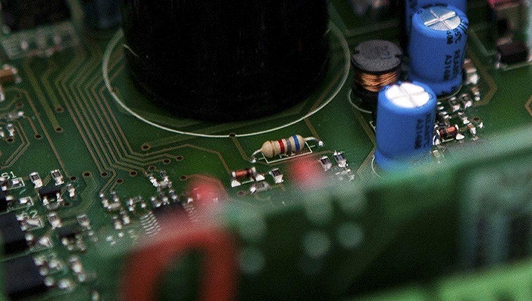 Promozione motorizzazioni Roger Technology